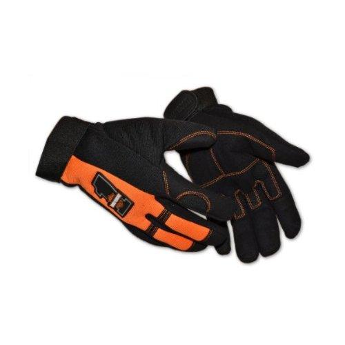 harley-davidson-1-racing-mechanics-gloves-abrasion-resistant-l