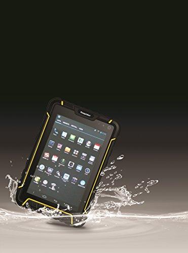 Vanquisher :713839160202 Sinicvision Technology