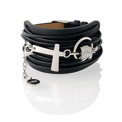 bracelet indochine