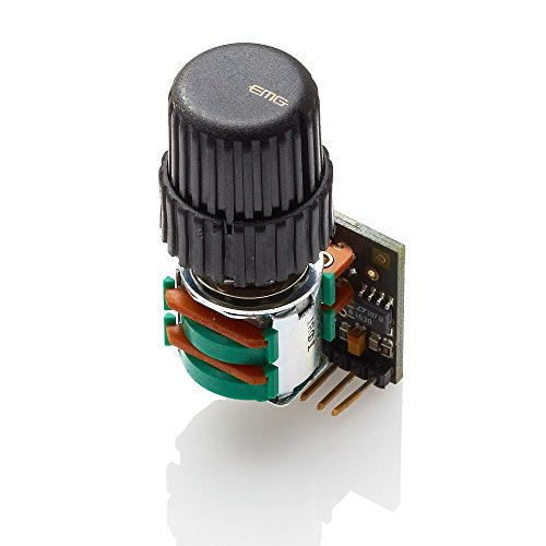 Control Emg - EMG BTC Control System for Bass Guitar Pickups 371.00 w/ Bonus RIS Pick (x1) 654330600098