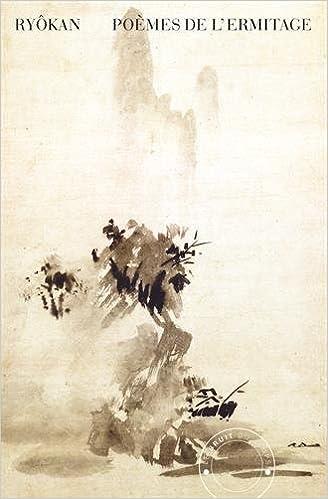 """Résultat de recherche d'images pour """"ryokan poèmes de l'ermitage"""""""