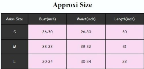 Womens Crew Neck Casual Chiffon Sleeveless Sundress Mini Dress Black Small