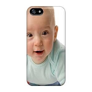 Fashion Design Hard Case Cover/ BTXAN4114EYjmj Protector For Iphone 5/5s