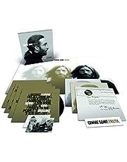 GIMME SOME TRUTH: The Best Of John Lennon (4LP Vinyl Box Set)