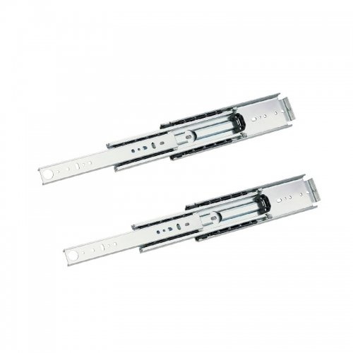 Accuride HD series 9301 Slides 60 length