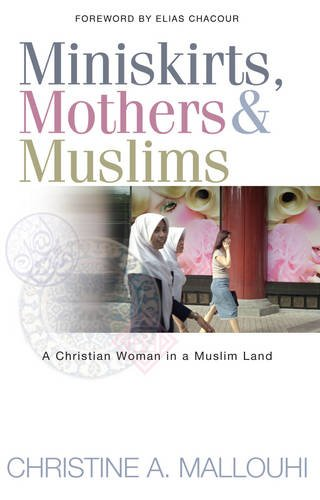 Read Online Miniskirts, Mothers and Muslims PDF