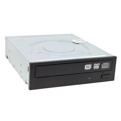 Teac Internal Optical Desktop Computer product image