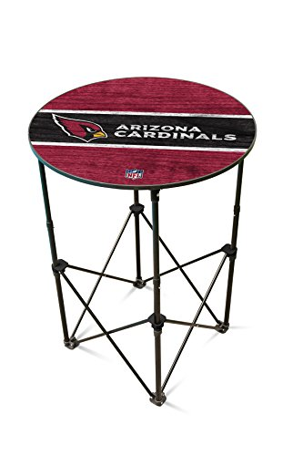 PROLINE NFL Arizona Cardinals 40