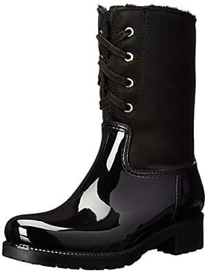 Women's Treck Boot