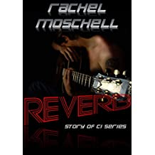 Reverb (Story of CI #2)