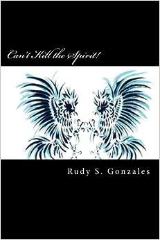 Can't Kill the Spirit!