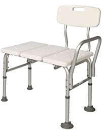 Amazoncom Bathing Benches Chairs Health Household