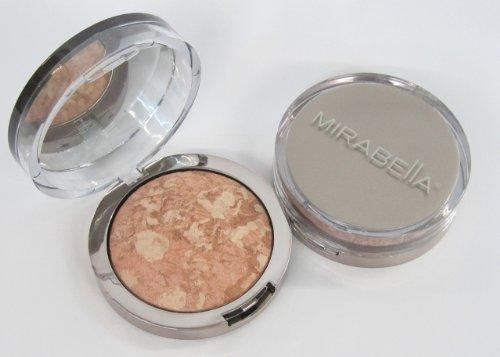 mirabella-shimmerati-afterglow-shimmer-powder-compact