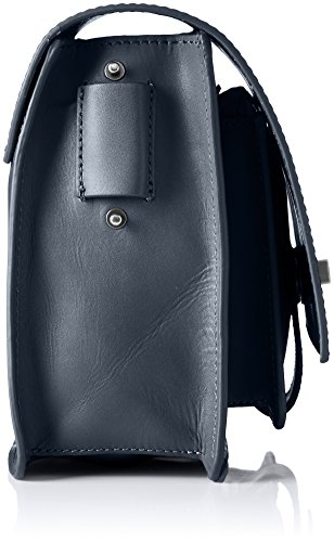 Marc Night Sixtyone bandoulière O'Polo Sacs Bleu Blue 040Twgq