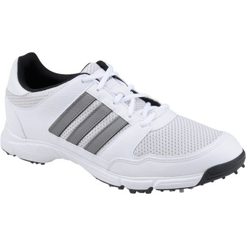 Adidas Men S Tech Response   Golf Shoe