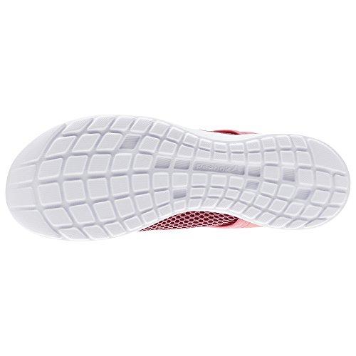 Reebok Chaussures Solestead Femme Reebok Femme Solestead Chaussures Ftxptw4qI
