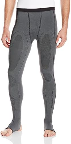Zoot Sports Ultra Recovery Tights product image