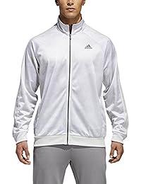 6acd3c121f61b Amazon.com: Silvers - Active & Performance / Jackets & Coats ...
