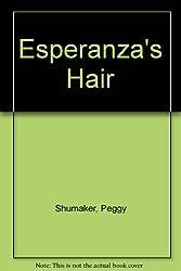Esperanza's Hair