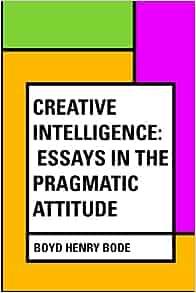 Attitude essay conclusion