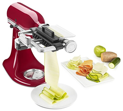 Buy deal on kitchenaid mixer