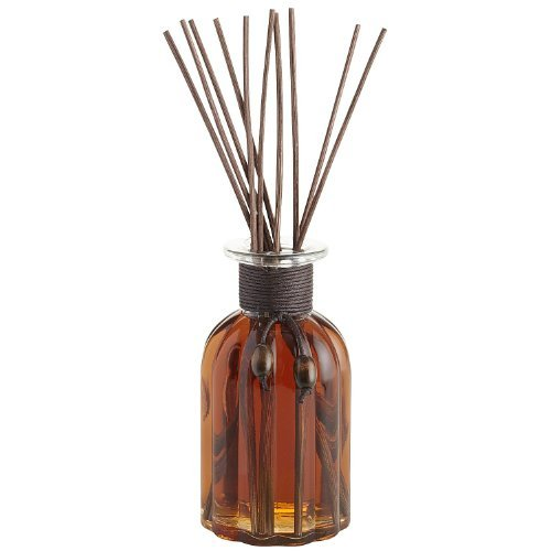 Pier 1 Imports Reed Diffuser - Sugared Cinnamon by Pier 1 Imports by Pier 1 Imports