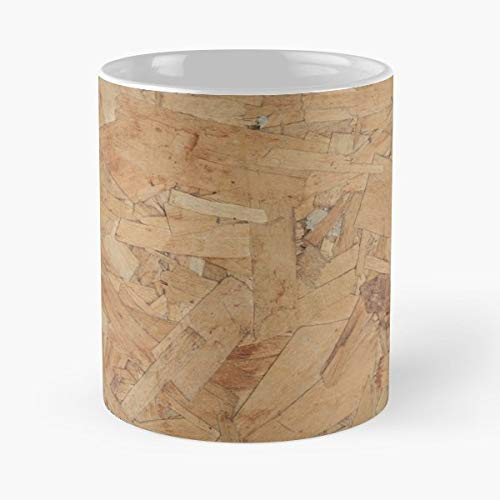 Outermost Layer Tissues Woody Tissue Vascular Cambium - Coffee Mugs Unique Ceramic Novelty Cup For Holiday Days 11 Oz.