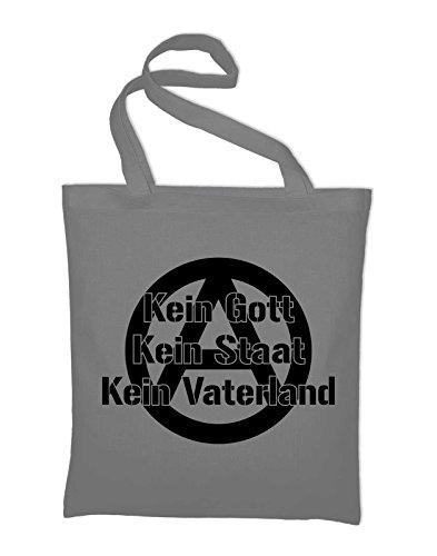 Top Bag Men's Styletex23 Light handle Grey pAOw8Yx5