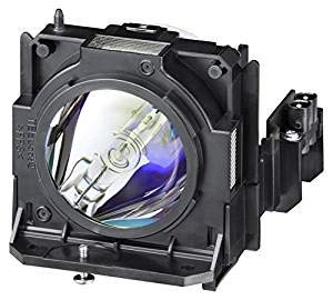 Rich Lighting ET-LAD70 ET-LAD70W (2灯セット) プロジェクター ランプ パナソニック PT-DX820LBE PT-DW750 PT-DX820 PT-DZ780 交換用 ランプ【180日保証】   B07RT51S3F