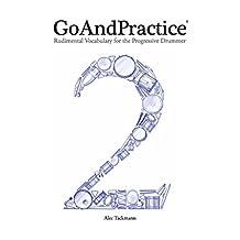 GoAndPractice: Rudimental Vocabulary for the Progressive Drummer