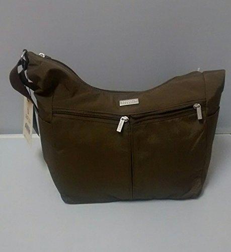 baggallini-cargo-bagg-brown