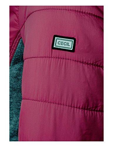 active Cecil Rosa Pink 10973 Blazer Donna tSrxwSz