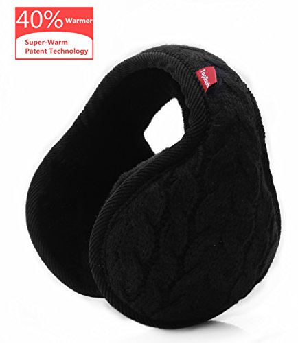 thermal ear muffs - 3