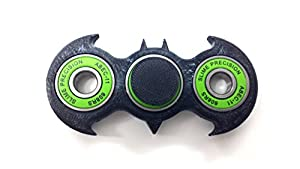 Fidget Spinners Batman