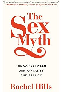 coming out like a porn star essays on pornography protection  the sex myth the gap between our fantasies and reality