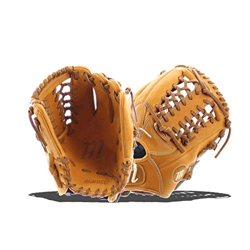 Marucci Founders' Series Infield Glove 11.5 Inch MFGFS1150T