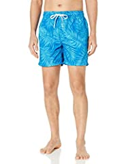 Kanu Surf presents our newest swim trunks yet. Kanu Surf, a surf and swim lifestyle brand, is well know for great prints and colors along with high quality functional apparel for the whole family. All of our swim trunks are made with our comf...
