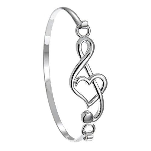 pammyj-silvertone-music-note-treble-clef-bangle-bracelet