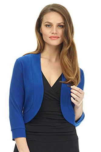 Best Deals On Fit And Flare Cocktail Dresses Canada Products