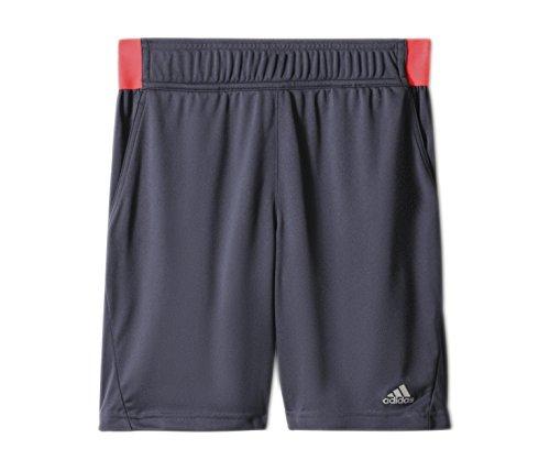 adidas Beinkleid Barricade Shorts Boys AA64092