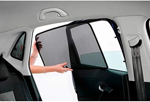 Sonniboy kompatibel mit Volkswagen Passat B7 Variant 2010-2014
