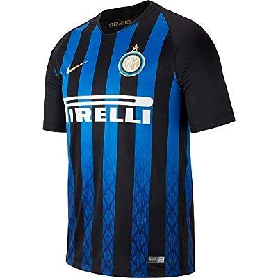 Nike Inter Milan Home Jersey 2018/2019