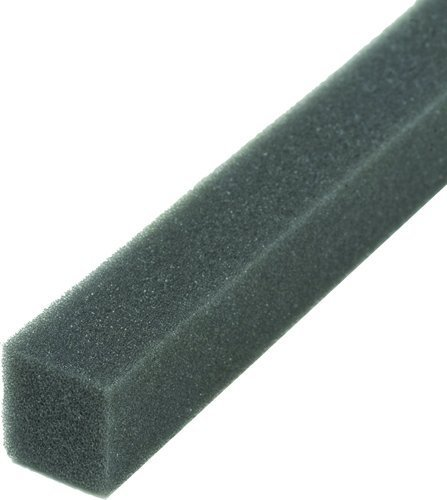 M D Building Products Conditioner Weatherstrip