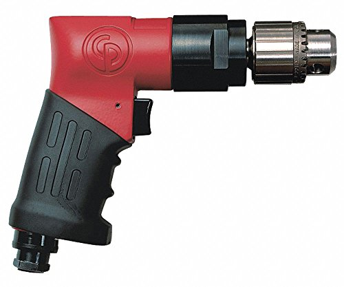Chicago Pneumatic Drill Price Compare