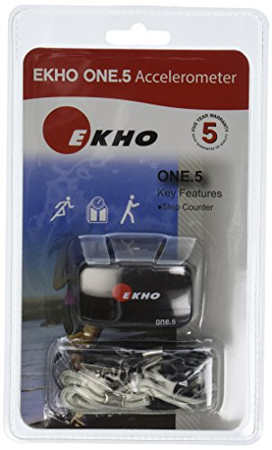 EKHO One.5 Accelerometer