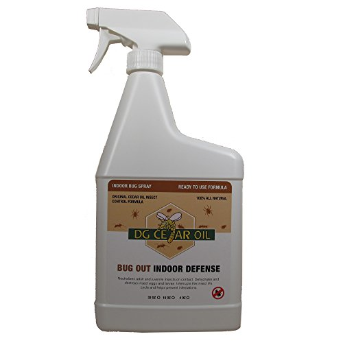 dg-cedar-oil-indoor-pest-control-spray-32-oz