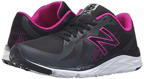 W790lf6 Running poison Femme Entrainement Balance New 790 Berry Chaussures De Multicolore black SRnWx4ZwB