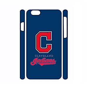 Personalized Baseball Series Team Logo Print Skin Phone Cover Skin Case For Ipod Touch 5 Cover
