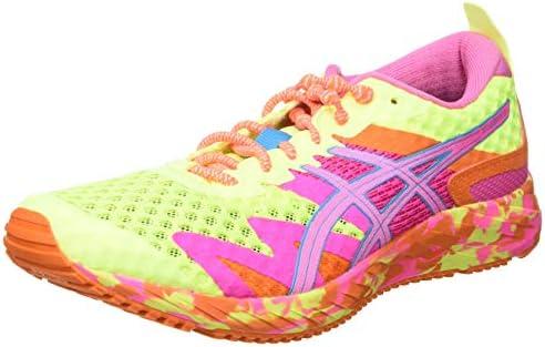 ASICS Gelnoosa Tri 12 Hardloopschoenen voor dames