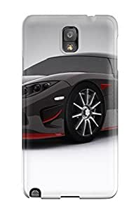 Case Cover Vehicles Car/ Fashionable Case For Galaxy Note 3